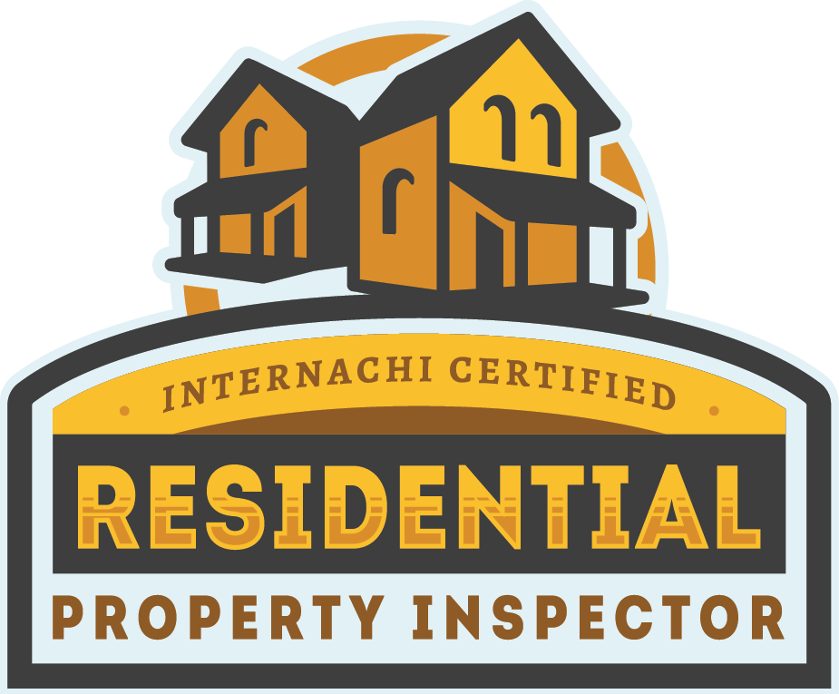residential-property-inspector (1)