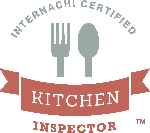 KitchenInspector