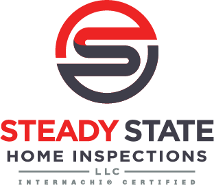 Steady State Home Inspections