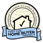 Home Inspection Discount for First Time Home Buyers