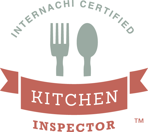 KitchenInspector