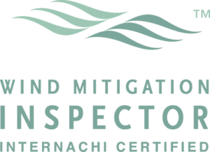 Wind Mitigation Inspection Orlando
